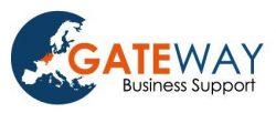 GATEWAY_th