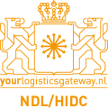 NDL-logo_transparent