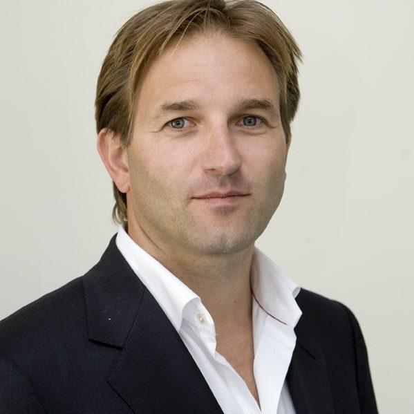 Roderick de la Houssaye
