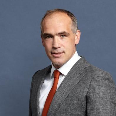 Martin Hemmer